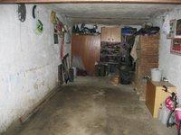 Prodej bytu v lokalitě Račice-Pístovice, okres Vyškov - obrázek č. 9