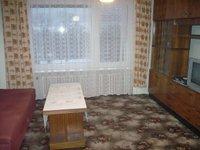Prodej bytu v lokalitě Rájec-Jestřebí, okres Blansko - obrázek č. 3