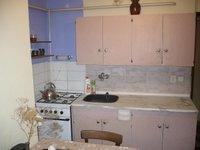 Prodej bytu v lokalitě Rájec-Jestřebí, okres Blansko - obrázek č. 2
