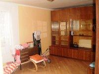 Pronájem bytu v lokalitě Komořany, okres Vyškov - obrázek č. 3
