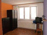Pronájem bytu v lokalitě Komořany, okres Vyškov - obrázek č. 4
