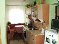 Pronájem bytu v lokalitě Komořany, okres Vyškov - obrázek č. 8