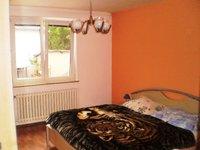 Pronájem bytu v lokalitě Komořany, okres Vyškov - obrázek č. 5