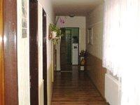 Pronájem bytu v lokalitě Komořany, okres Vyškov - obrázek č. 7
