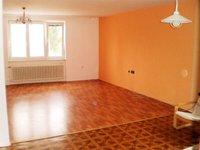 Pronájem bytu v lokalitě Komořany, okres Vyškov - obrázek č. 2