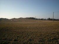 Prodej pozemku v lokalitě Újezd u Boskovic, okres Blansko - obrázek č. 2