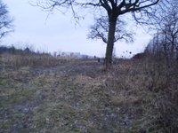 Prodej pozemku v lokalitě Slavkov u Brna, okres Vyškov - obrázek č. 2