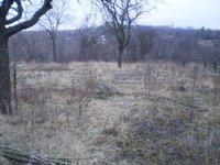 Prodej pozemku v lokalitě Slavkov u Brna, okres Vyškov - obrázek č. 4