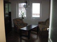 Prodej bytu v lokalitě Dubňany, okres Hodonín - obrázek č. 8
