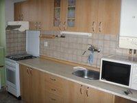 Prodej bytu v lokalitě Dubňany, okres Hodonín - obrázek č. 7