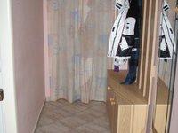Prodej bytu v lokalitě Dubňany, okres Hodonín - obrázek č. 5