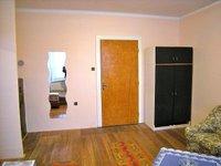 Pronájem bytu v lokalitě Černá Hora, okres Blansko - obrázek č. 5