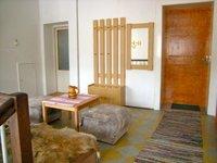 Pronájem bytu v lokalitě Černá Hora, okres Blansko - obrázek č. 7