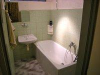 Pronájem bytu v lokalitě Černá Hora, okres Blansko - obrázek č. 3
