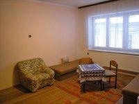 Pronájem bytu v lokalitě Černá Hora, okres Blansko - obrázek č. 6