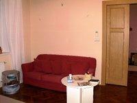 Prodej bytu v lokalitě Hodonín, okres Hodonín - obrázek č. 4