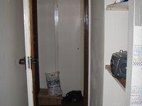 Prodej bytu v lokalitě Kyjov, okres Hodonín - obrázek č. 7