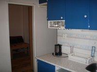 Prodej bytu v lokalitě Kyjov, okres Hodonín - obrázek č. 5