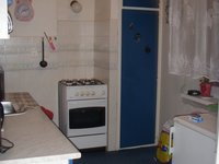 Prodej bytu v lokalitě Kyjov, okres Hodonín - obrázek č. 4