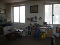 Prodej bytu v lokalitě Kyjov, okres Hodonín - obrázek č. 3