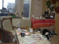 Prodej bytu v lokalitě Kyjov, okres Hodonín - obrázek č. 2