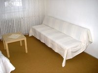 Pronájem bytu v lokalitě Šlapanice, okres Brno-venkov - obrázek č. 2
