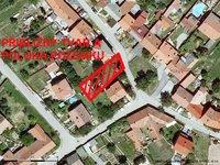 Prodej pozemku v lokalitě Ořechov, okres Brno-venkov - obrázek č. 5