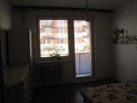 Pronájem bytu v lokalitě Znojmo, okres Znojmo - obrázek č. 4