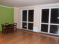 Prodej bytu v lokalitě Šlapanice, okres Brno-venkov - obrázek č. 4