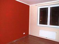 Prodej bytu v lokalitě Šlapanice, okres Brno-venkov - obrázek č. 5