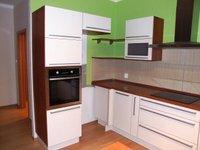 Prodej bytu v lokalitě Šlapanice, okres Brno-venkov - obrázek č. 2