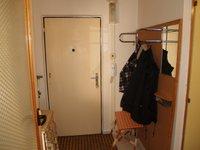Prodej bytu v lokalitě Kroměříž, okres Kroměříž - obrázek č. 7