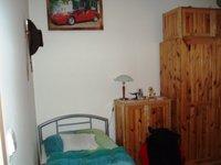 Prodej bytu v lokalitě Tišnov, okres Brno-venkov - obrázek č. 5