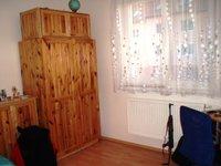Prodej bytu v lokalitě Tišnov, okres Brno-venkov - obrázek č. 4
