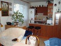 Prodej bytu v lokalitě Tišnov, okres Brno-venkov - obrázek č. 2