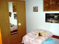 Prodej bytu v lokalitě Tišnov, okres Brno-venkov - obrázek č. 7