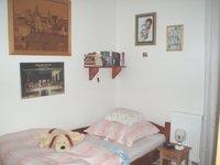 Prodej bytu v lokalitě Tišnov, okres Brno-venkov - obrázek č. 6