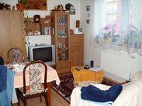 Prodej bytu v lokalitě Tišnov, okres Brno-venkov - obrázek č. 3