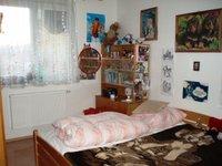 Prodej bytu v lokalitě Tišnov, okres Brno-venkov - obrázek č. 8