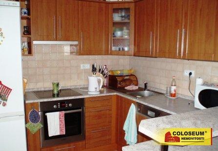 Prodej bytu v lokalitě Tišnov, okres Brno-venkov - obrázek č. 1
