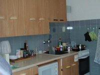 Prodej bytu v lokalitě Oslavany, okres Brno-venkov - obrázek č. 7