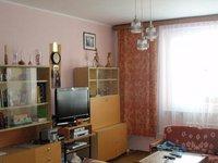 Prodej bytu v lokalitě Oslavany, okres Brno-venkov - obrázek č. 3
