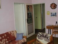 Prodej bytu v lokalitě Oslavany, okres Brno-venkov - obrázek č. 4
