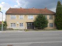 Prodej komerčních prostor v lokalitě Valchov, okres Blansko - obrázek č. 4
