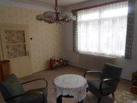 Prodej komerčních prostor v lokalitě Valchov, okres Blansko - obrázek č. 2