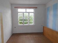 Prodej komerčních prostor v lokalitě Valchov, okres Blansko - obrázek č. 3