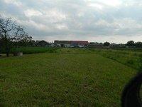 Prodej pozemku v lokalitě Nový Šaldorf-Sedlešovice, okres Znojmo - obrázek č. 2