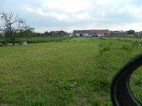 Prodej pozemku v lokalitě Nový Šaldorf-Sedlešovice, okres Znojmo - obrázek č. 3