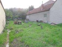 Prodej pozemku v lokalitě Radostice, okres Brno-venkov - obrázek č. 2