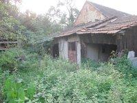 Prodej pozemku v lokalitě Radostice, okres Brno-venkov - obrázek č. 3